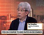 The Era of High Risk Low Return